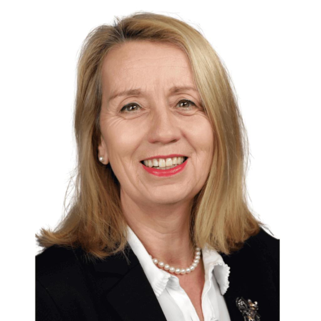 Martina Wahl systemische Beratung